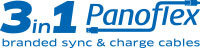 Panoflex