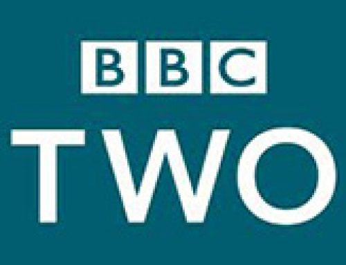 Stephen Taylor interviewed on his views on emails in the workplace on BBC2 Daily Politics Shows